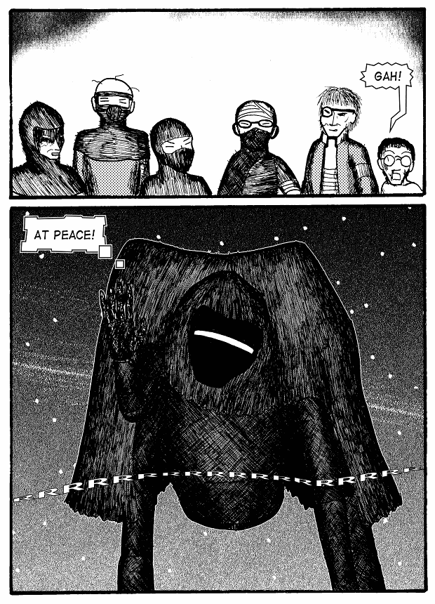 Pr2 - Page 4