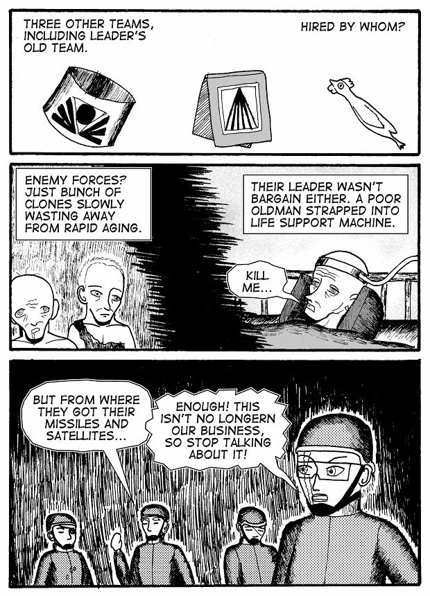 Pr2 - Page 11