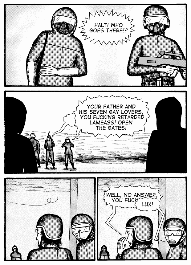 Ch6 - Page 2