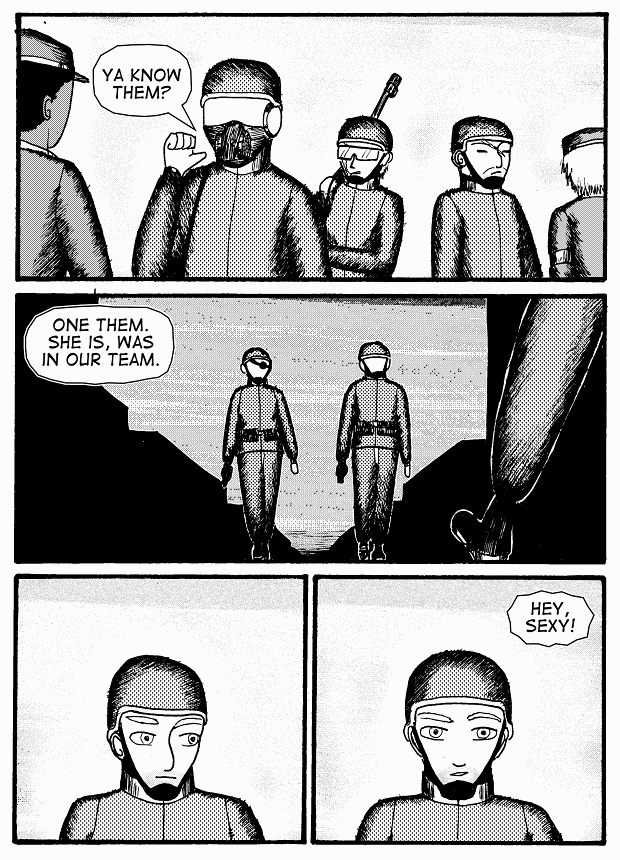 Ch6 - Page 7