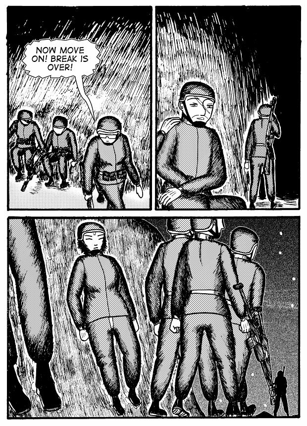 Pr2 - Page 12
