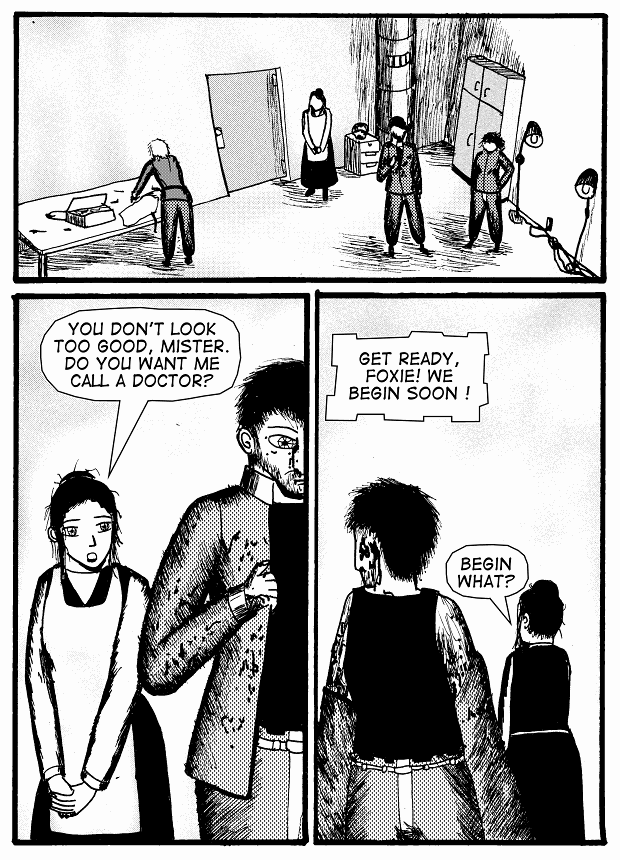 Ch6 - Page 22