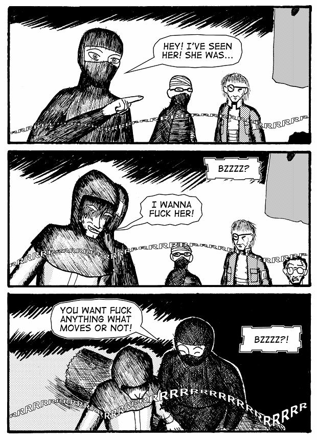 Pr2 - Page 6