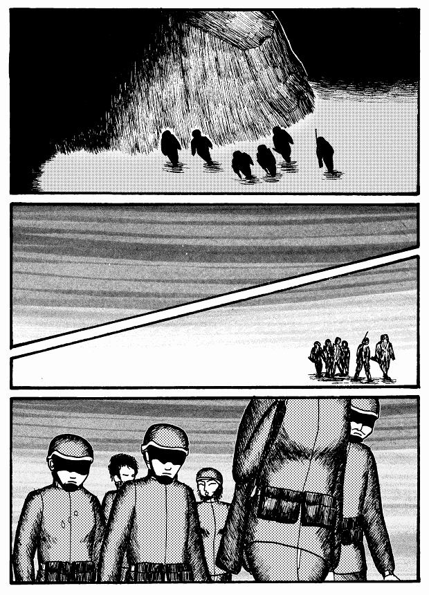 Pr2 - Page 13