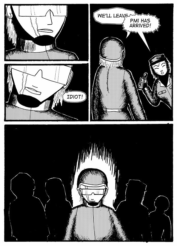 Ch7 - Page 4