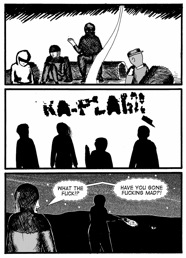 Ch7 - Page 24