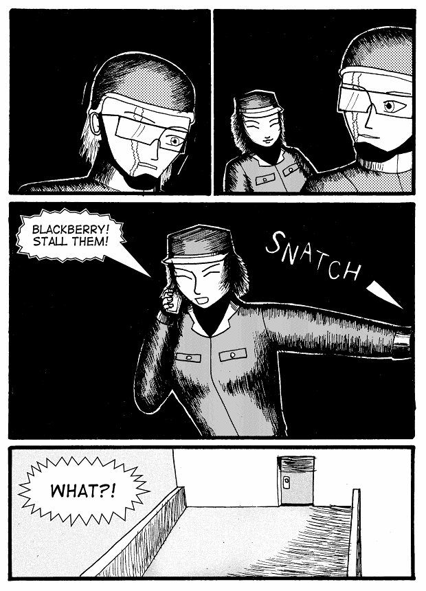 Ch7 - Page 12