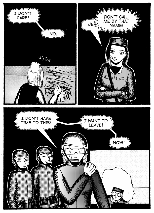 Ch7 - Page 1
