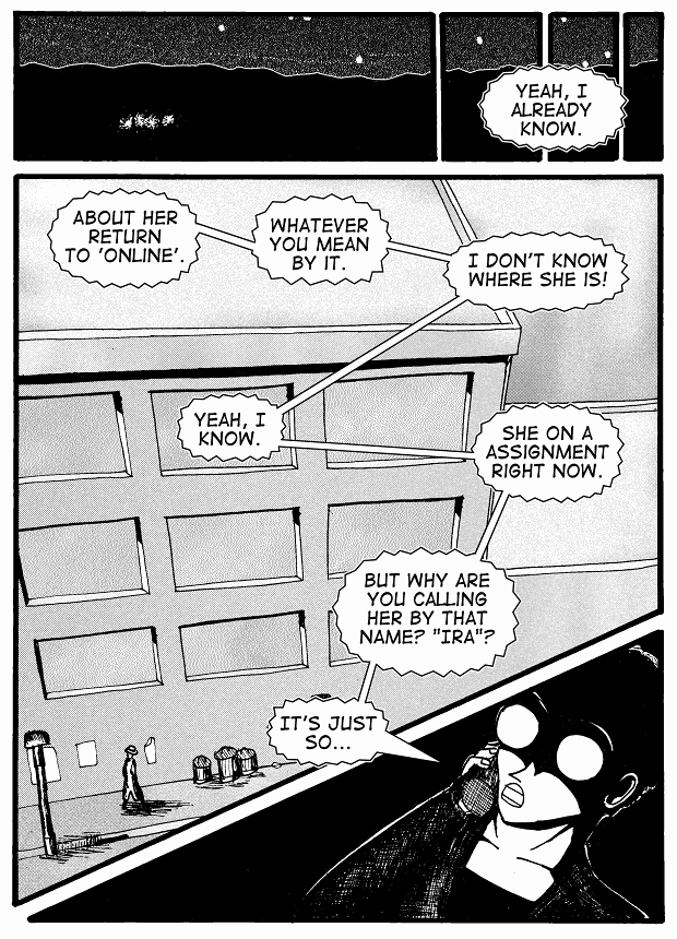 Ch7 - Page 27