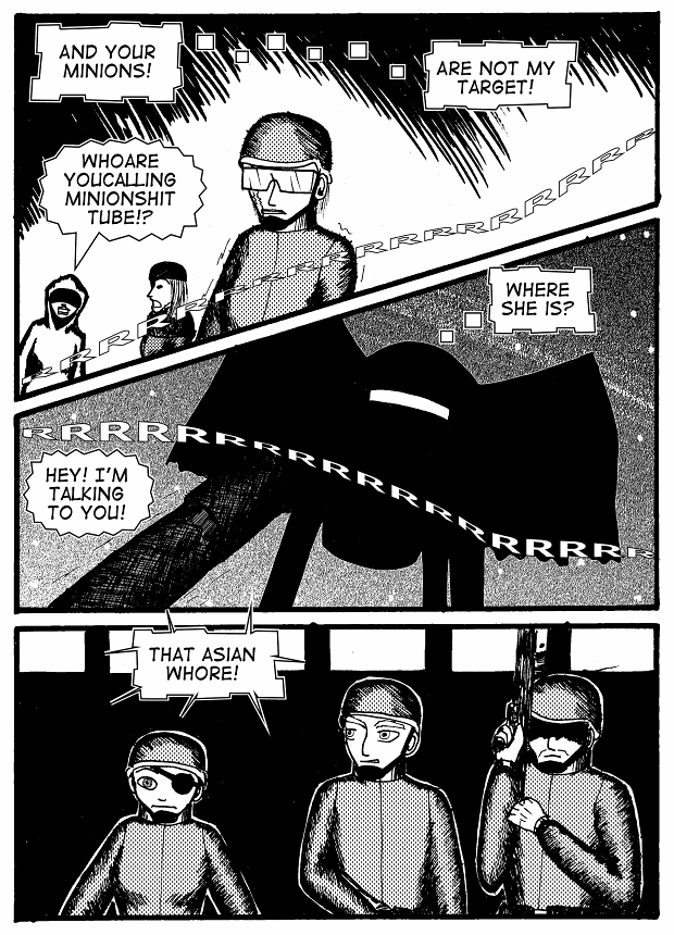 Ch7 - Page 32