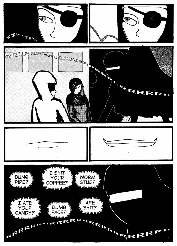 Ch7 - Page 34