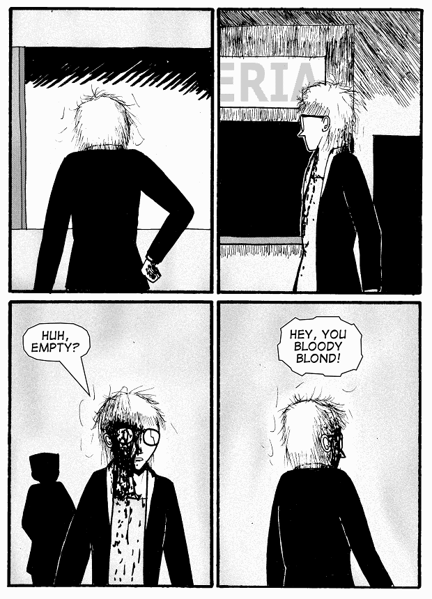 Ch8 - Page 33