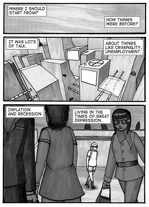 Ch8 - Page 8
