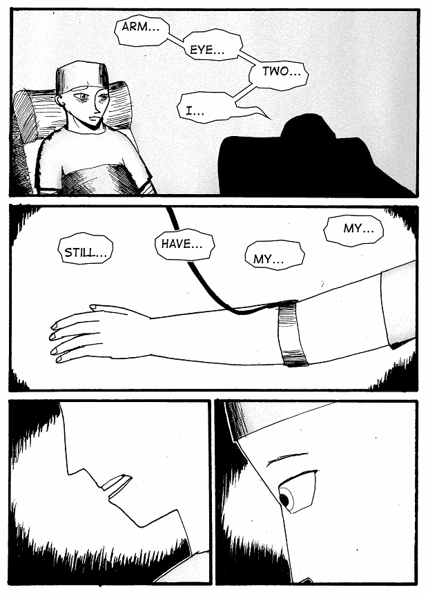 Ch8 - Page 41