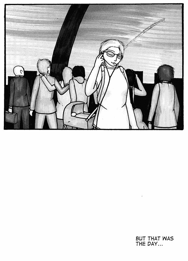 Ch8 - Page 13