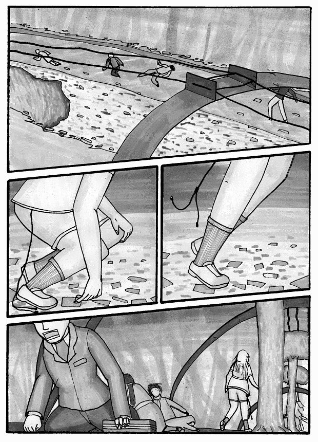 Ch8 - Page 18