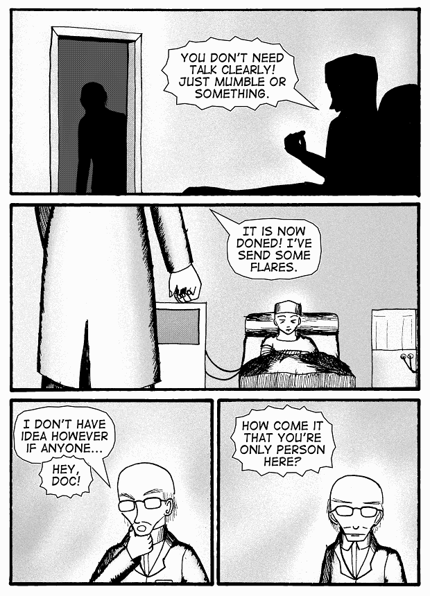 Ch9 - Page 9