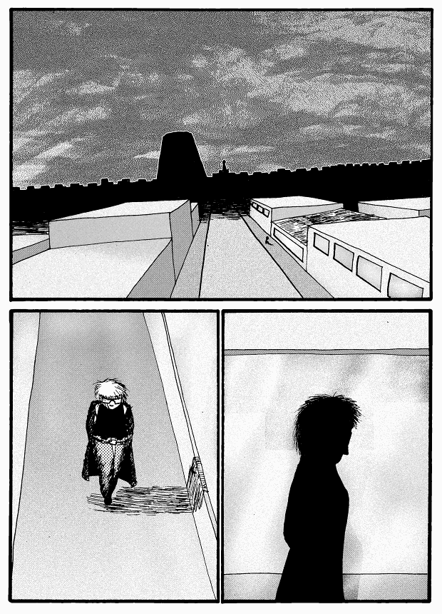 Ch9 - Page 1