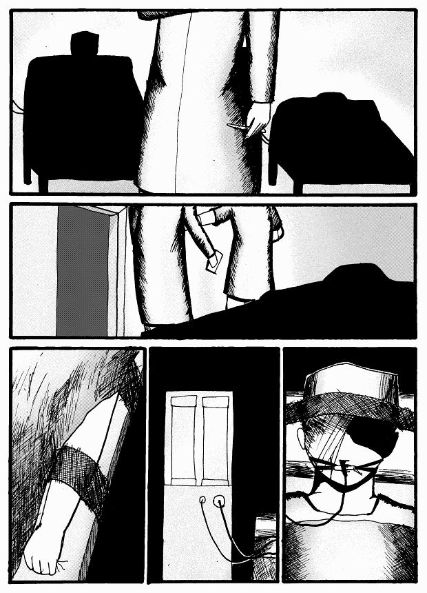 Ch9 - Page 6