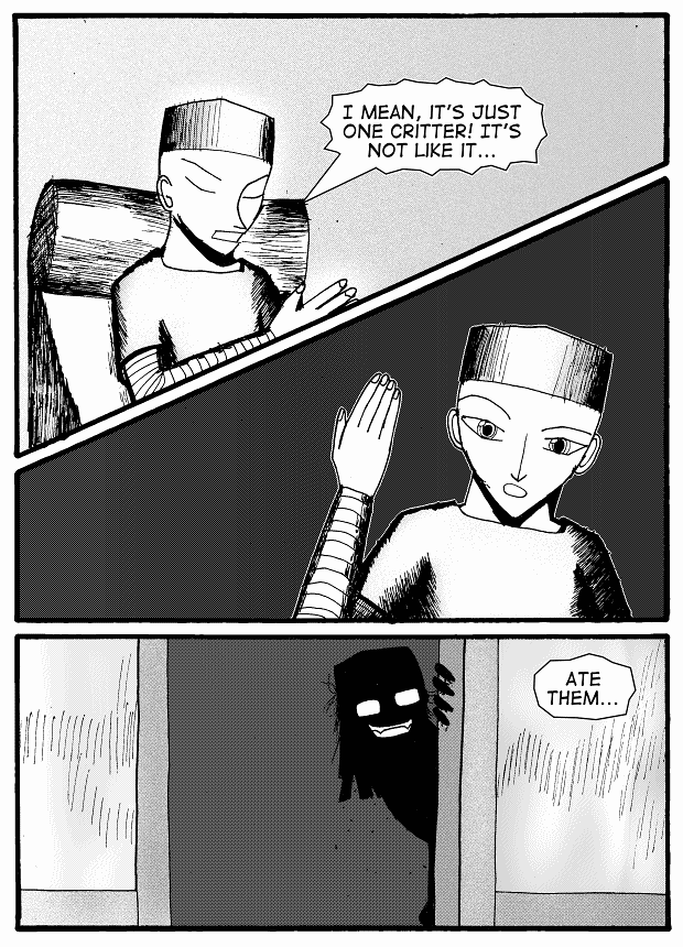 Ch9 - Page 19