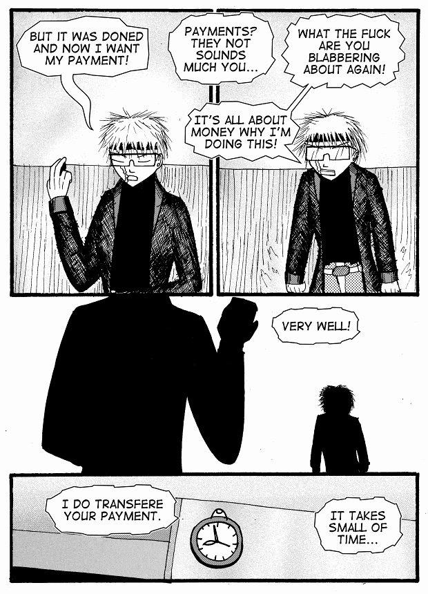 Ch9 - Page 36