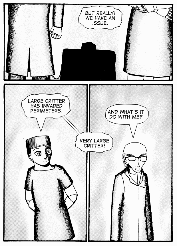 Ch9 - Page 11