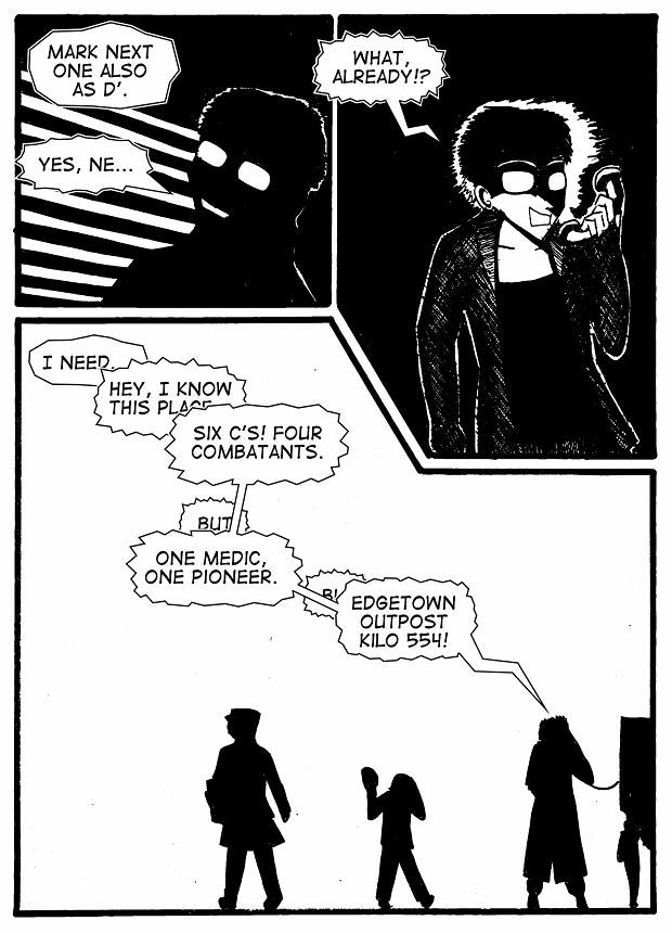 Ch10 - Page 6