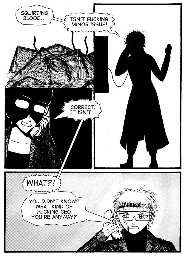 Ch10 - Page 4