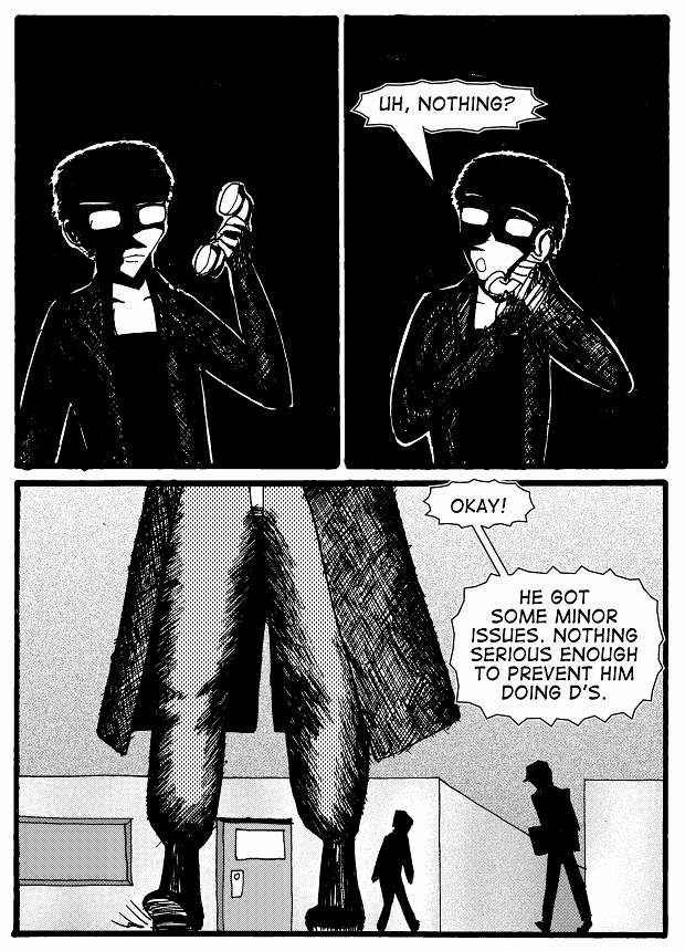 Ch10 - Page 3