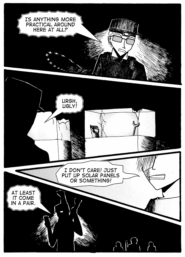 Ch10 - Page 38