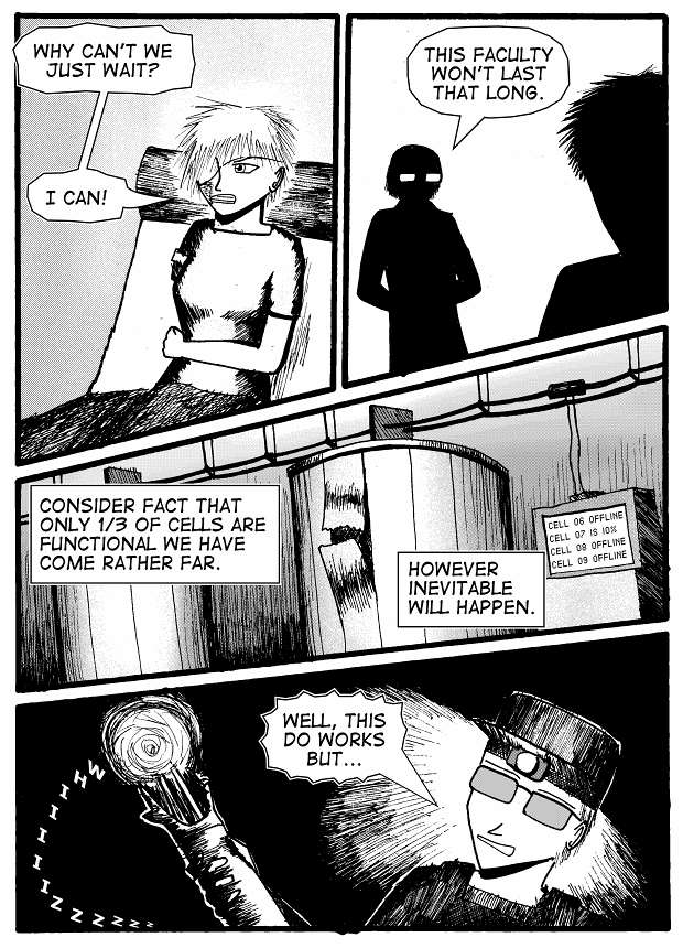Ch10 - Page 37