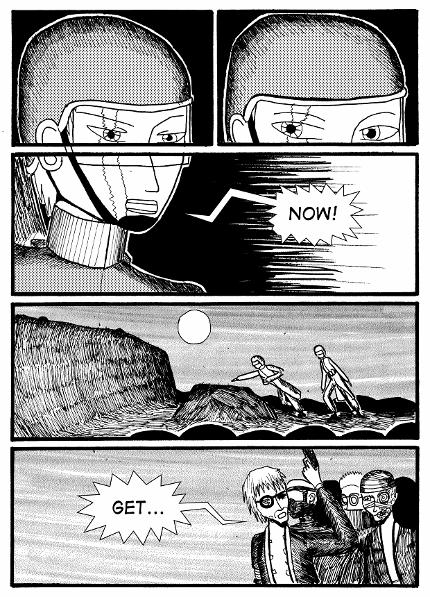 Ch0 - Page 23