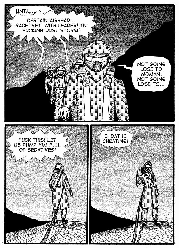Ch0 - Page 3