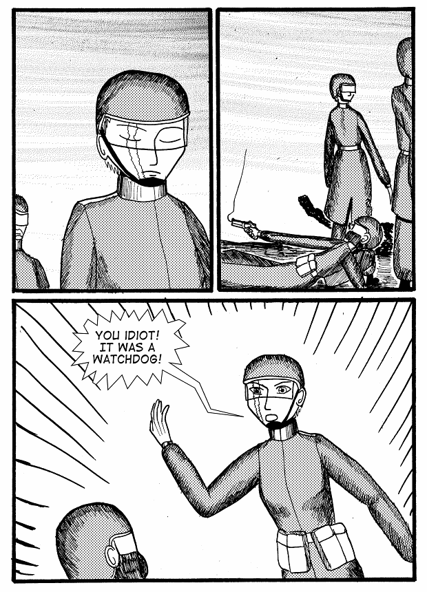 Ch0 - Page 18