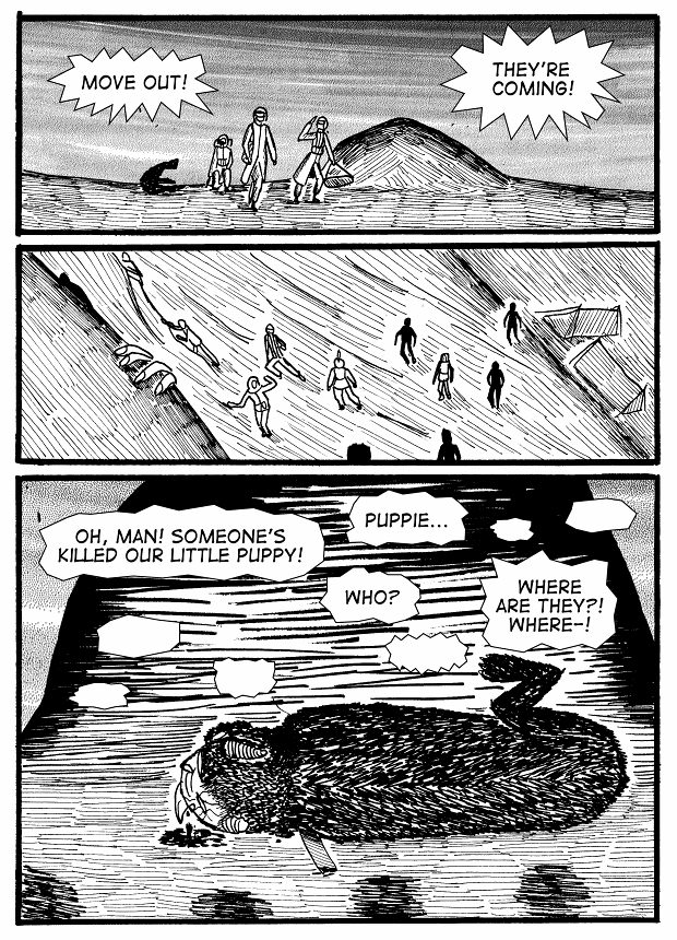 Ch0 - Page 19