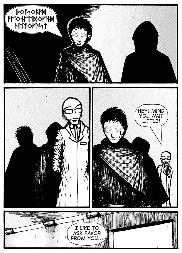 12-10
