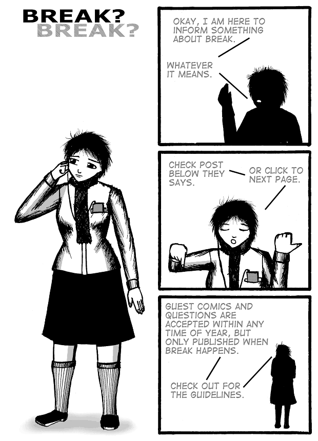 Ch10 - Postpage
