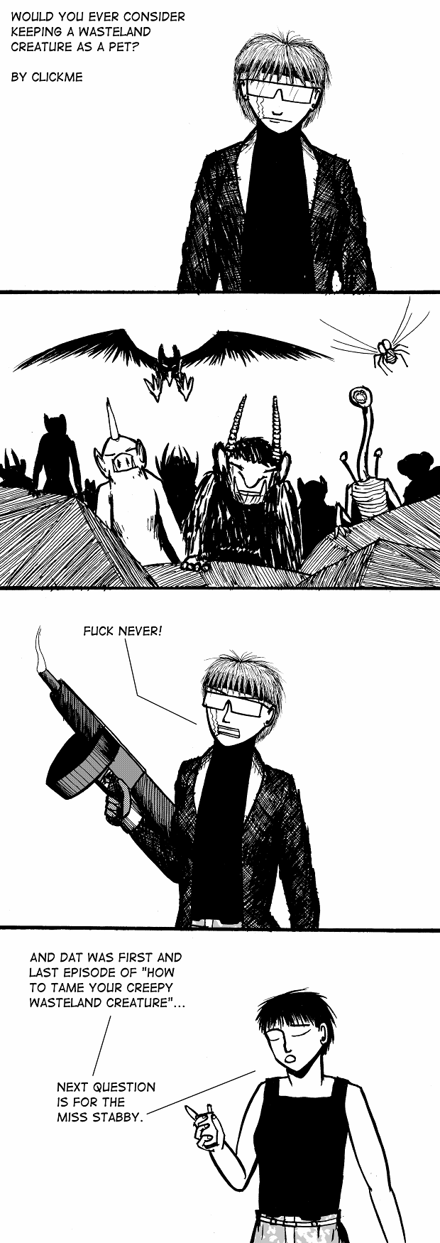 Unr - 02