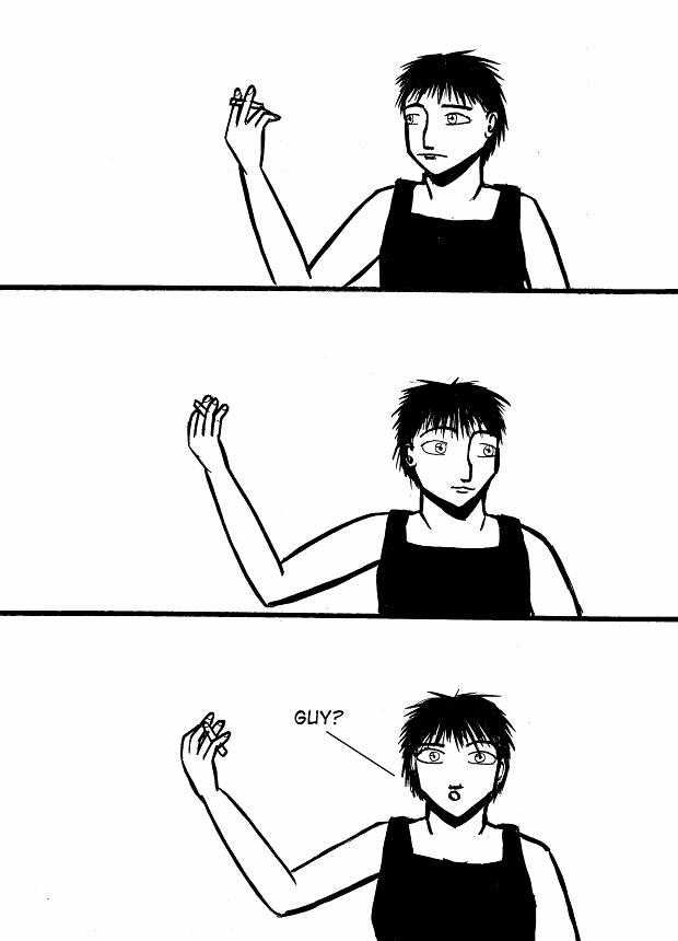 Unr - 06