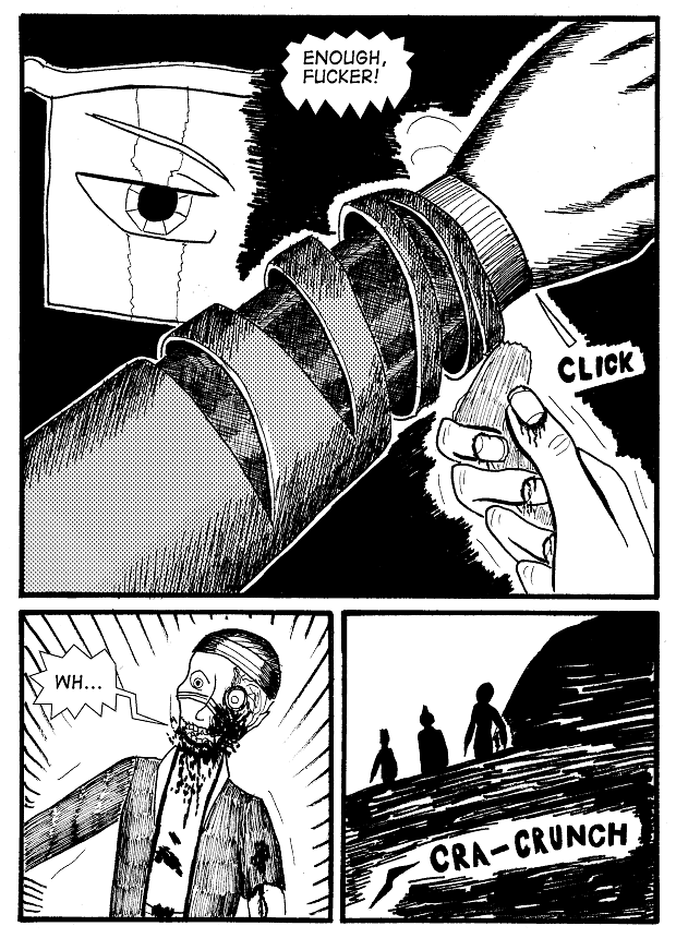 Ch0 - Page 28