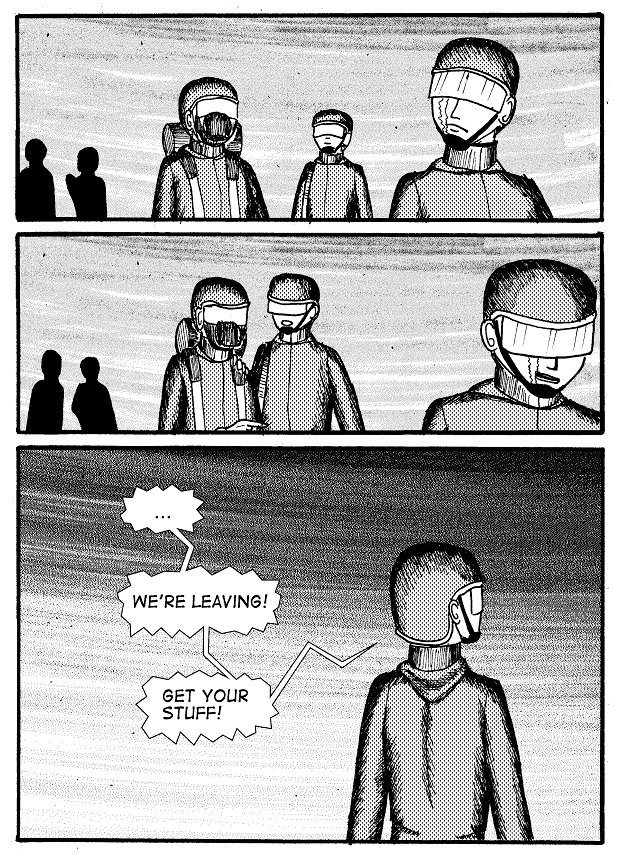 Ch0 - Page 38