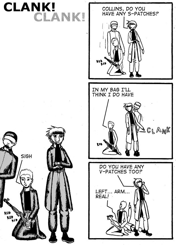 Ch0 - Postpage