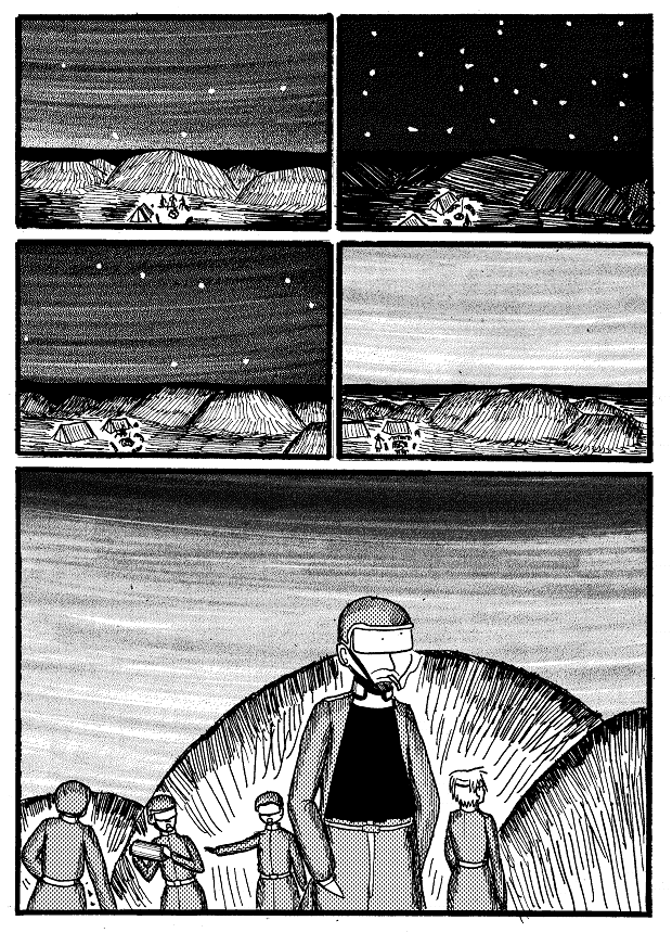 Ch0 - Page 9