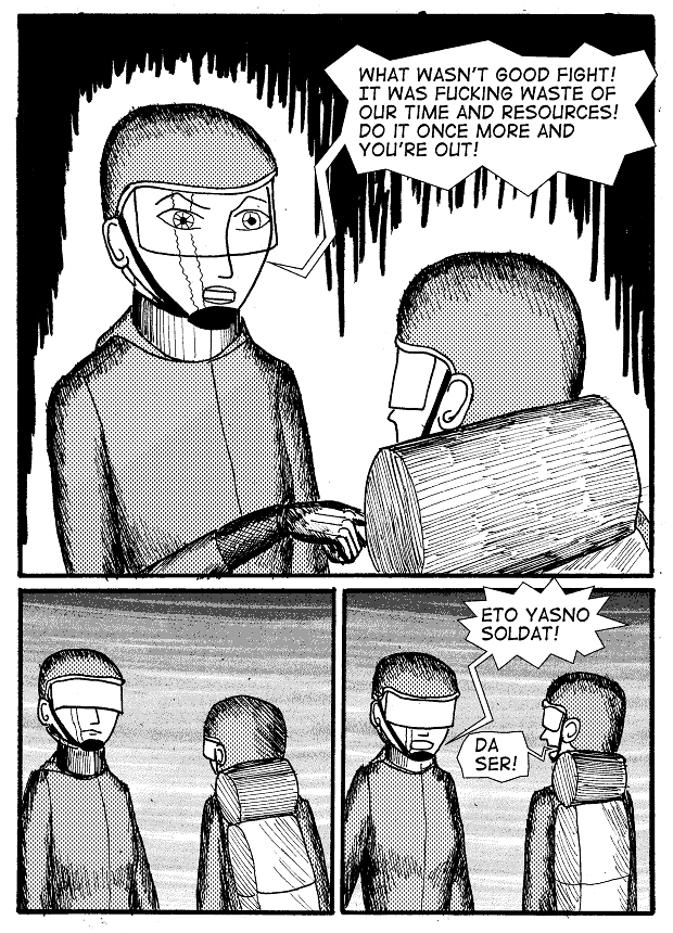 Ch0 - Page 35