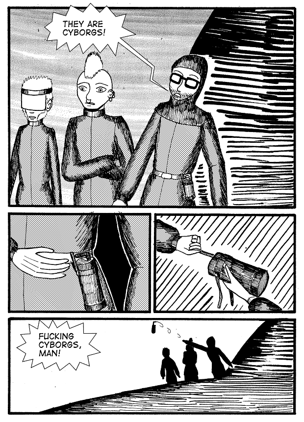 Ch0 - Page 29