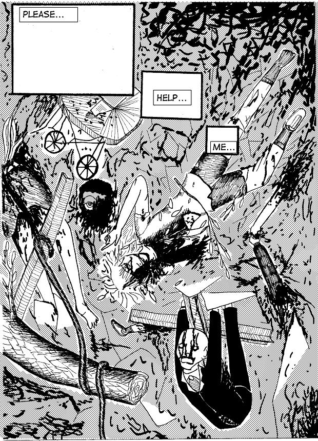 Pr1 - Page 3