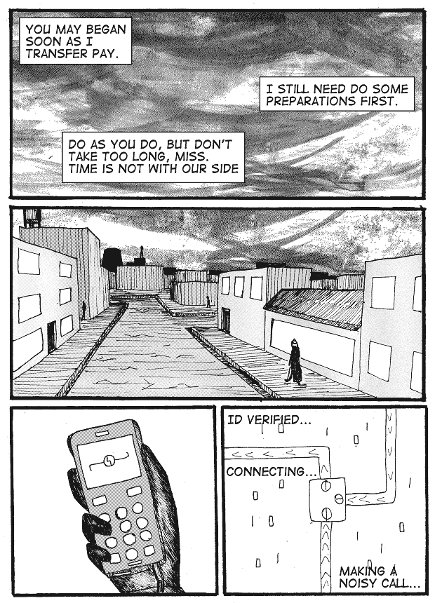 Ch1 - Page 4