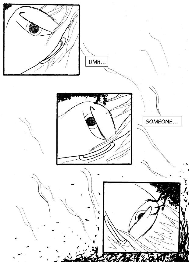 Pr1 - Page 2