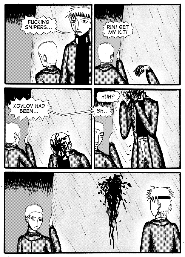 Ch2 - Page 21