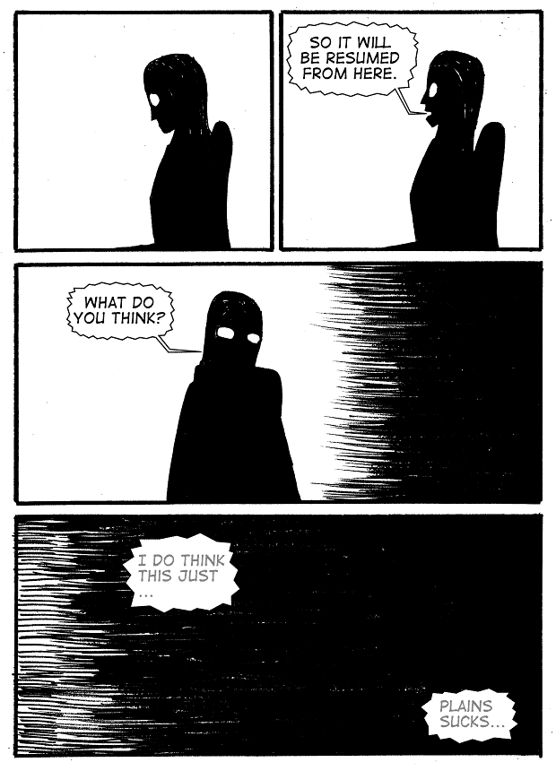 Ch2 - Page 3